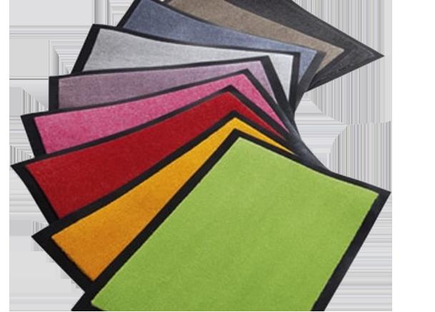 Nettoyage tapis tapis commercial nettoyage nettoyage de - Nettoyage tapis de soie ...