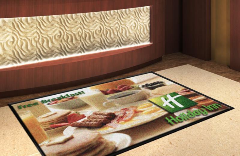 tapis photo tourcoing tapis tourcoing. Black Bedroom Furniture Sets. Home Design Ideas