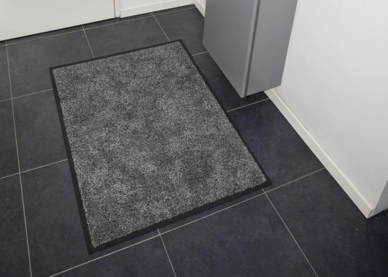 location vente de tapis d 39 accueil neuville en ferrain tapis neuville en ferrain. Black Bedroom Furniture Sets. Home Design Ideas