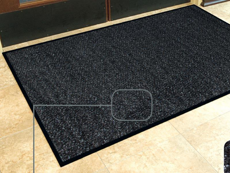 tapis personnalisable tourcoing tapis tourcoing. Black Bedroom Furniture Sets. Home Design Ideas